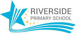 Riverside Primary School